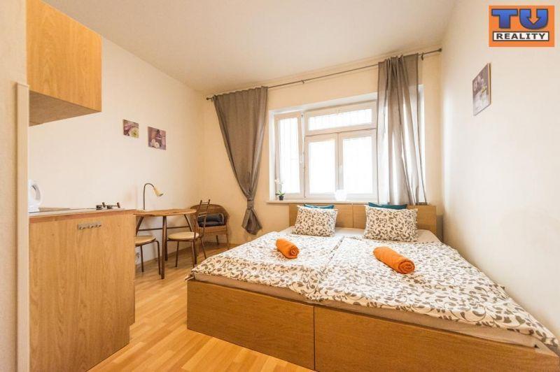 Iný-Prenájom-Bratislava - mestská časť Staré Mesto-480.00 €