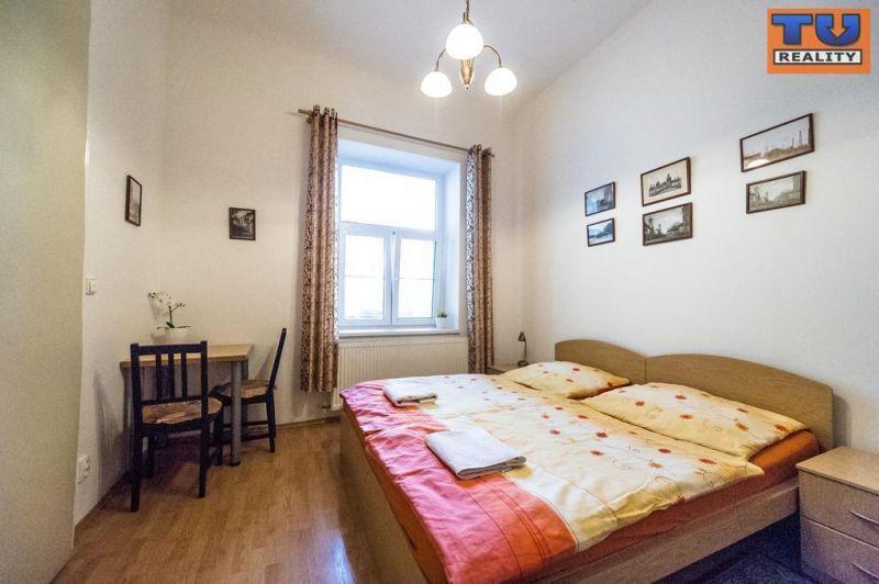 Iný-Prenájom-Bratislava - mestská časť Staré Mesto-450.00 €