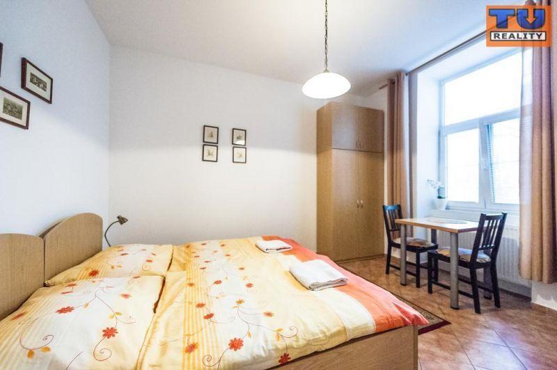 Iný-Prenájom-Bratislava - mestská časť Staré Mesto-470.00 €