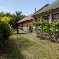 Pre rodinné domy, Dolná Seč, 3637 m²