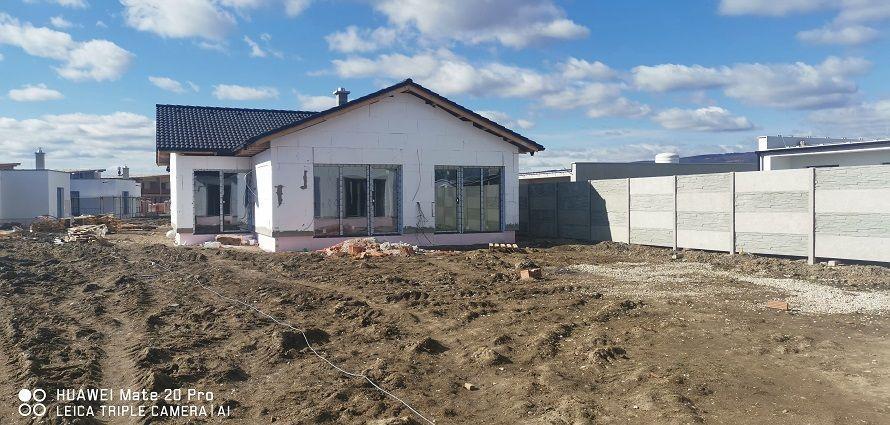 Rodinný dom-Predaj-Slovenský Grob-177000.00 €