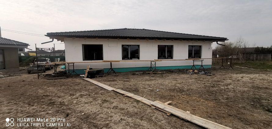 Rodinný dom-Predaj-Blatná na Ostrove-103000.00 €