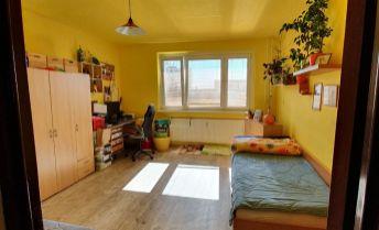 LEN U NÁS!  3 izbový príjemný byt v lokalite so špičkovou občianskou vybavenosťou! KOMLETNÁ REKONŠTRUKCIA!