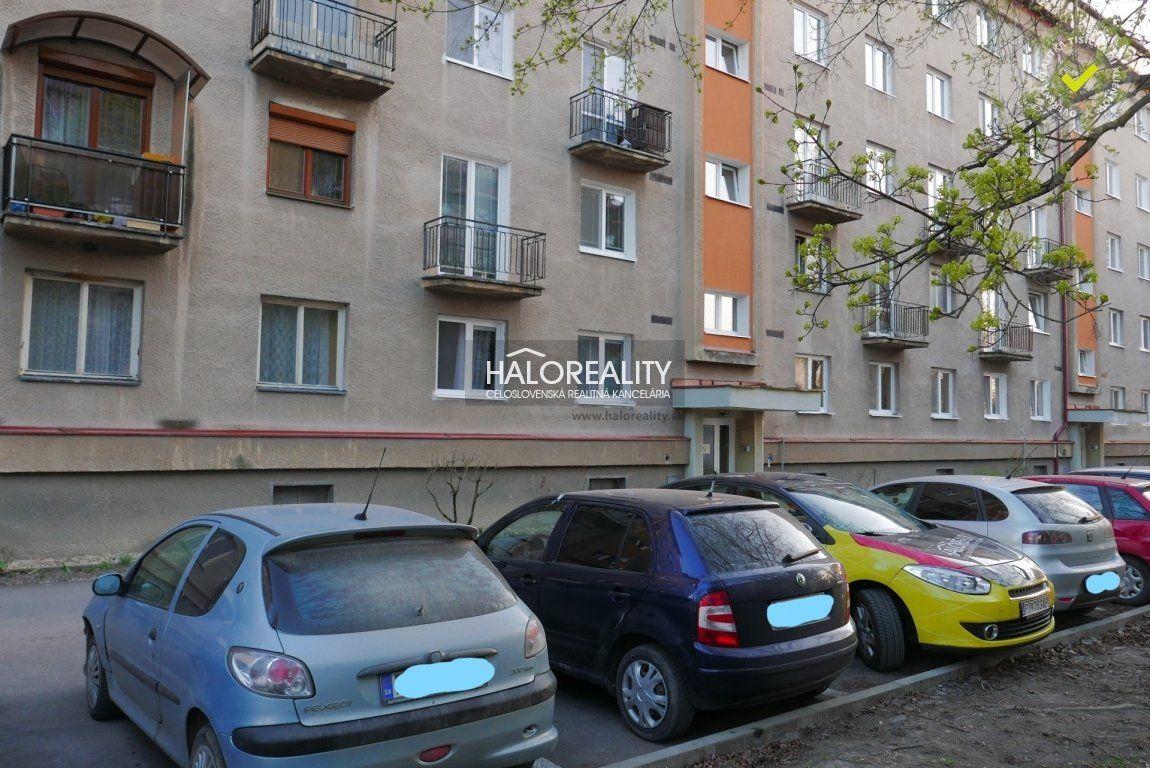 Iný-Predaj-Rimavská Sobota-36 499 €