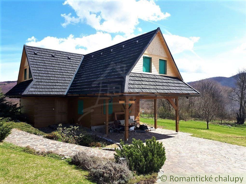 Pozemok pre RD-Predaj-Mojtín-88000.00 €