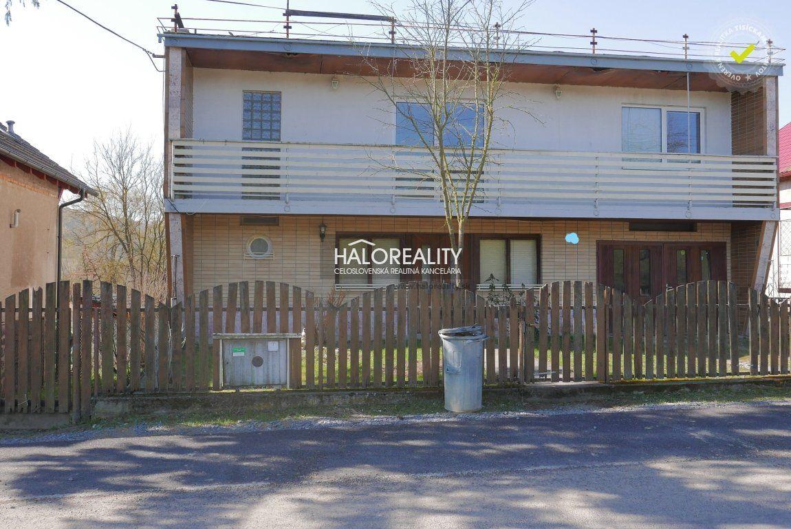 Rodinný dom-Predaj-Hodejov-27999.00 €