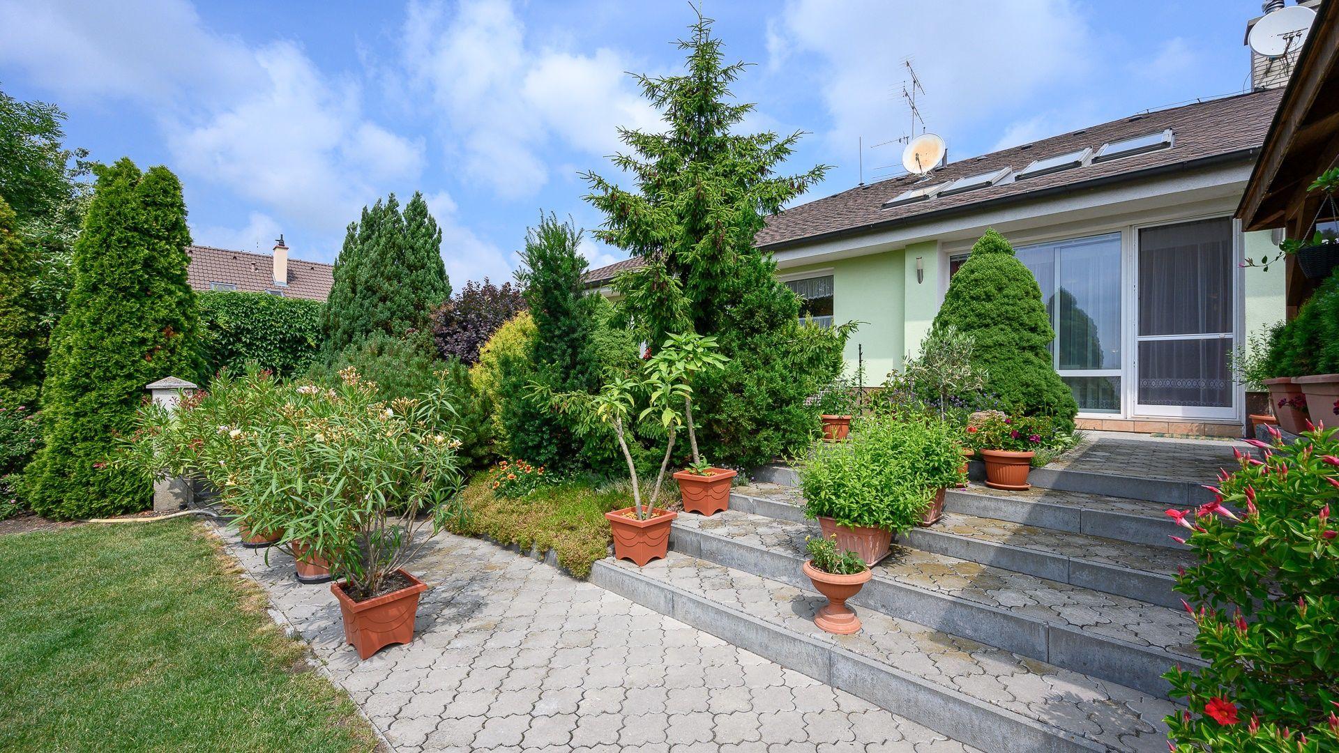 Rodinný dom-Predaj-Stupava-508000.00 €