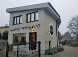 Okres SENEC - Ivanka pri Dunaji - Skvelá investičná príležitosť !!! Ponúkame na predaj dom s 2 bytovým jednotkami a nebytovým priestorom