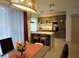 Okr. SENEC - NA PREDAJ 4 izbový dom komplet zariadený, s terasou a parkovaním  - v Ivanke pri Dunaji
