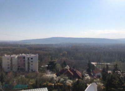 3 izb byt na PREDAJ Jamnického Bratislava Karlova Ves Dlhé diely