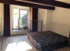 2 izb. byt, LIPTOVSKÁ ul., tehlový dom