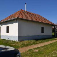 Iné, Klasov, 37 m², Pôvodný stav