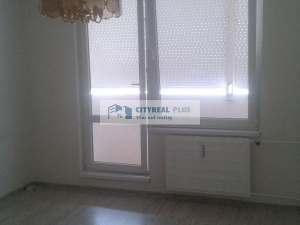 Iný-Predaj-Nové Zámky-49000.00 €