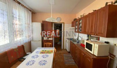 Realfinn- ZNÍŽENÁ CENA-predaj 3 izbový byt s balkónom Nové Zámky