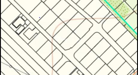 Stavebný pozemok - 529 m2 - Klobušice (okres Ilava)