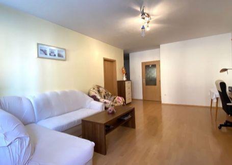 Predaj - 2 izbového bytu v Petržalke na Vyšehradskej ulici
