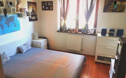 Pekný 2izbový byt v Malackách