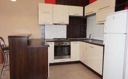 PREDANÝ 2 izbový byt s možným odpočtom DPH