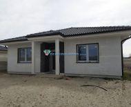 Rezervovaný/DIAMOND HOME s.r.o. ponúka Vám na predaj exkluzívny 4izbový rodinný dom neďaleko od Dunajskej Stredy v obci Veľké Blahovo!