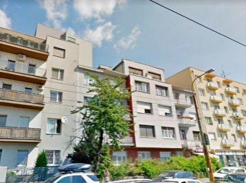 ELIMARK - PRENÁJOM v centre , 2 izb byt s výťahom, 60 m2, Záhradnícka - Bratislava