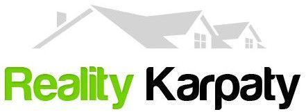 Na predaj showroom/ kancelárie, byt o výmere 385m2 na pozemku 1805m2 , TOP lokalita iba 35km od Bratislavy
