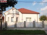 ID 2480  Prenájom: rodinný dom Bratislava  IV., Lamač