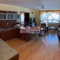 4 izbový byt, Vysoké Tatry, 150 m², Novostavba
