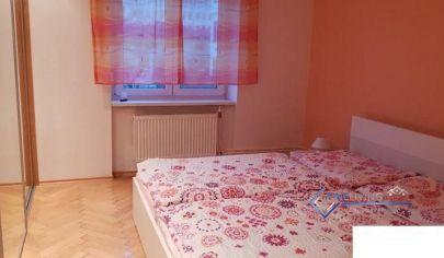 2 - izb. byt v užšom centre s parkovaním v cene