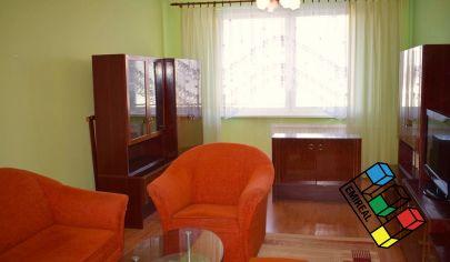 Dvojizbový byt Senica, J.Mudrocha