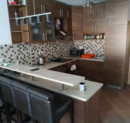 StarBrokers- PREDAJ: 2-izb. klimatizovaný byt , novostavba, Sliačska ul.