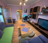 2 izbový byt  s balkónom Topoľčany / VYPLATENA ZALOHA