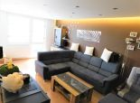 3 izbový byt Chrenová, klimatizácia - ZNÍŽENÁ CENA!!!