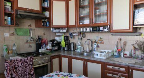 4 izbový byt na predaj Nové Zámky sídlisko JUH.