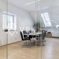 Kancelárie, Košice-Staré Mesto, 130 m², Kompletná rekonštrukcia