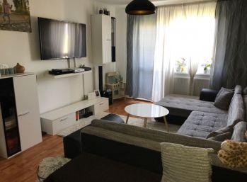 REZERVOVANÉ! Ponúkame na Predaj Krásny  2 Izbový byt po kompletnej rekonštrukcii