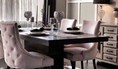 Hľadám súrne pre reálneho klienta 3 izbový byt Bratislava -Ružinov