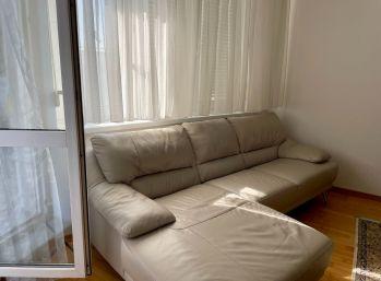 BA I. Staré mesto - 4 izbový zariadený byt na Palisádach