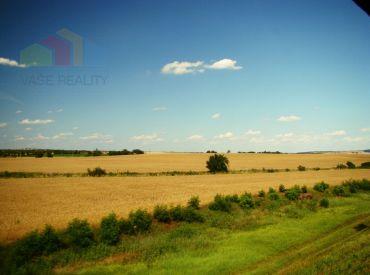 Hľadáme pre nášho klienta ornú pôdu na Slovensku, PLATBA HOTOVOSŤOU