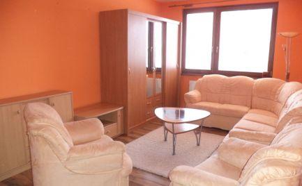 PRENÁJOM 2- izb. bytu - Znížená cena