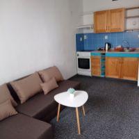 Garsónka, Trnava, 28 m², Čiastočná rekonštrukcia