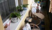 PRENAJOM- 1-izb.byt Dúbravka