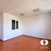 Kancelárie, Bratislava-Staré Mesto, 78 m², Čiastočná rekonštrukcia