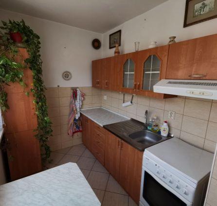 StarBrokers – PREDAJ: 2-izb.byt Bratislava-Dúbravka,  Cabanova.  Plocha: úžitková 48m2. Cena 130 000 €