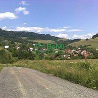 Poľnohospodárska pôda, Kotrčiná Lúčka