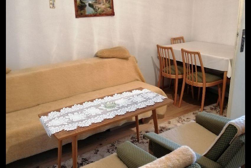 Predaj Rodinné domy Šarovce-4