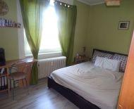 Na predaj 2 izbový byt 58 m2 Prievidza 70054