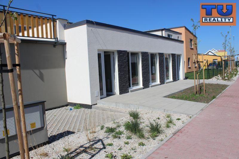 Obchodný objekt-Predaj-Biely Kostol-100900.00 €