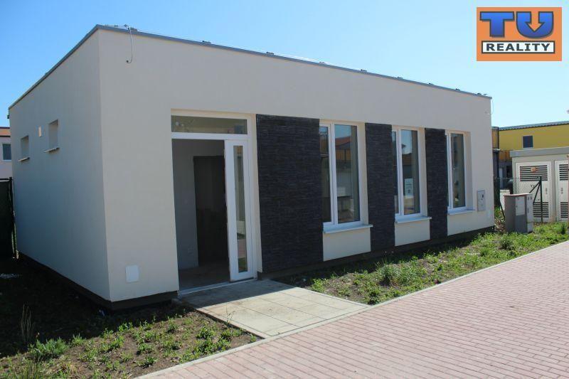 Obchodný objekt-Predaj-Biely Kostol-73900.00 €