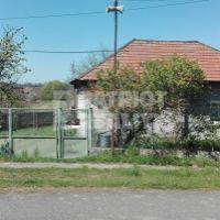 Rodinný dom, Zbrojníky, 60 m², Čiastočná rekonštrukcia