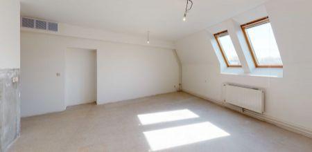 Na PREDAJ 3 izbový apartmánový byt o rozlohe 79,4m2 na ul. Murgašova v Dubnici nad Váhom